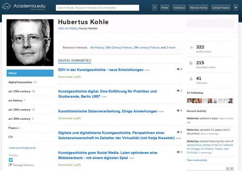 academia_kohle