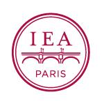 logo-IEA